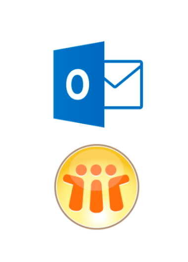 Swyx Outlook Lotus Notes